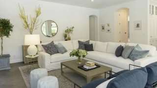 Property Brothers Season 14 Episode 17