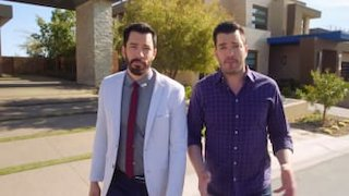 Property Brothers Season 14 Episode 19
