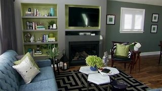 Property Brothers Season 3 Episode 9