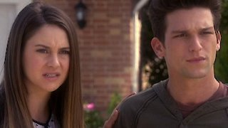 The Secret Life of the American Teenager Season 5 Episode 2