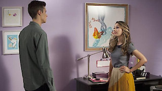 Watch The Secret Life of the American Teenager Season 5 Episode 21 - All My Sisters With ... Online