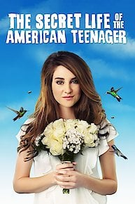 Secret Life Of The American Teen Full Episodes 33