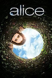 Alice (HBO)