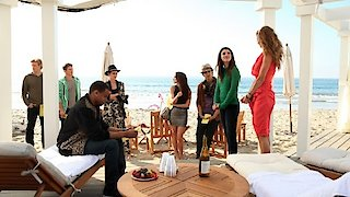 90210 Season 1 Episode 1