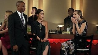 Watch 90210 Season 5 Episode 19 - The Empire State Str... Online