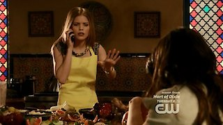 Watch 90210 Season 5 Episode 21 - Scandal Royale Online