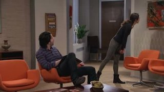 Watch Whitney Season 2 Episode 16 - Cake Cake Cake Online