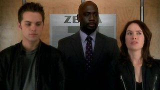 Watch Terminator: The Sarah Connor Chronicles Season 2 Episode 22 - Born to Run Online