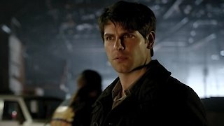 Grimm Season 1 Episode 17