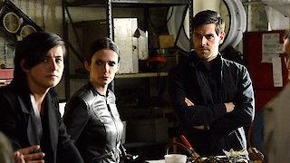 grimm season 6 episode 2 vodlocker