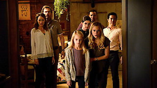 Watch Grimm Season 6 Episode 3 - Oh Captain, My Capta... Online