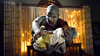 Watch Grimm Season 6 Episode 4 - El Cuegle Online