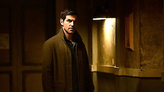 Watch Grimm Season 6 Episode 6 - Breakfast in Bed Online