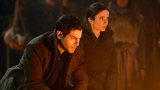 Watch Grimm Season 6 Episode 11 - Where the Wild Thing...Online