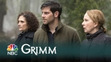 Watch Grimm - Family Affair (Episode Highlight) Online