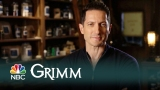Watch Grimm - Memorable Moments: Sasha Roiz (Digital Exclusive) Online