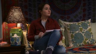 Watch Last Man Standing Season 6 Episode 16 - The Force Online