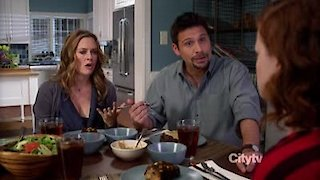 Watch Suburgatory Season 1 Episode 21 - The Great Compromise...Online