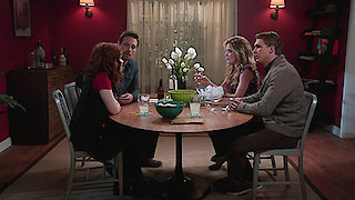 Watch Suburgatory Season 3 Episode 11 - Dalia Nicole Smith Online