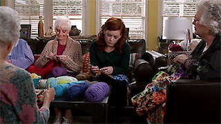 Watch Suburgatory Season 3 Episode 13 - Stiiiiiiill Horny Online