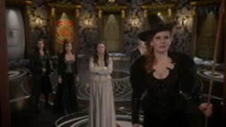 Watch Once Upon a Time Season 6 Episode 21 - The Final Battle Par... Online