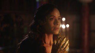 Watch Once Upon a Time Season 7 Episode 3 - The Garden of Forkin... Online