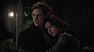 Once Upon a Time Season 7 Episode 20