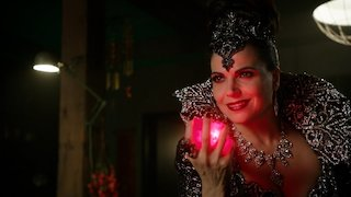 Once Upon a Time Season 6 Episode 0