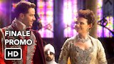Watch Once Upon a Time - Leaving Storybrooke Online