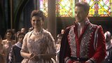 Watch Once Upon a Time - Will They Live Happily Ever After? Online