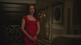Watch Revenge Season 4 Episode 20 - Burn Online