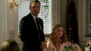 Watch Revenge Season 4 Episode 23 - Two Graves Online