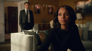 Watch Scandal Season 6 Episode 16 - Transfer of Power Online