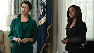 Scandal Season 7 Episode 1