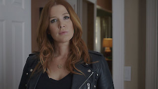 Watch Unforgettable Season 4 Episode 13 - Paranoid Android Online