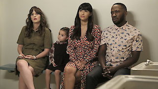 Watch New Girl Season 7 Episode 1 - About Three Years La... Online