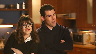 Watch New Girl Season 6 Episode 17 - Rumspringa Online