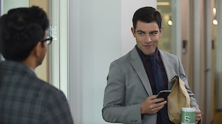 Watch New Girl Season 6 Episode 18 - Young Adult Online