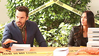 Watch New Girl Season 6 Episode 19 - Socalyalcon Vi Online