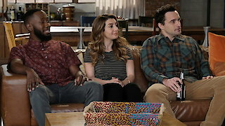 Watch New Girl Season 6 Episode 20 - Misery Online