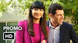 Watch New Girl - Lillypads Online