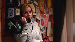 Watch Mad Men Season 7 Episode 13 - The Milk & Honey Rou...Online