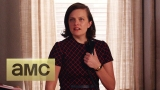 Watch Mad Men - Talked About Scene: Episode 714: Mad Men: Person to Person Online