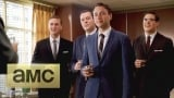 Watch Mad Men - Mad Men: The Fan Cut Online