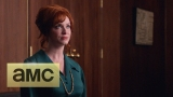 Watch Mad Men - Talked About Scene: Episode 712: Mad Men: Lost Horizon Online