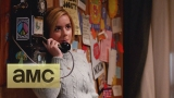 Watch Mad Men - Next on Mad Men: Episode 713 Online