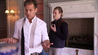 Watch Million Dollar Decorators Season 2 Episode 5 - Explosive Reveals Online