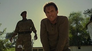 Watch My Own Worst Enemy Season 1 Episode 8 - Live In All The Wron... Online