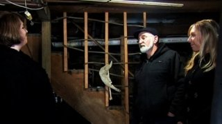 Haunted Collector Season 2 Episode 8