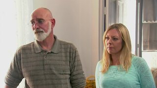 Watch Haunted Collector Season 3 Episode 12 - House Of Pain / Anti... Online